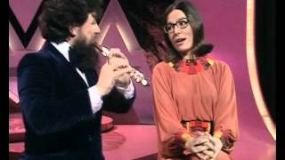 The Nana Mouskouri Show (1976)