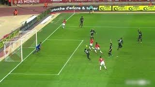 Tin Thể Thao 24h Hôm Nay (19h- 17/1): Cập Nhật Diễn Biến Vòng Bảng Giải U23 Châu Á - Chờ Đợi Bất Ngờ