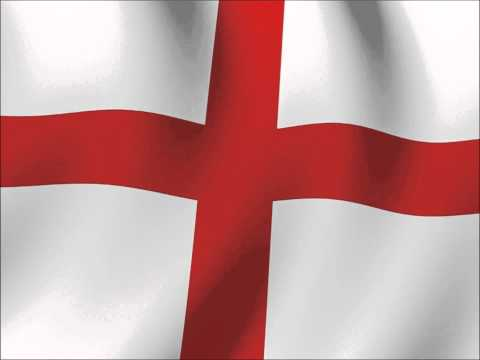 England 1990 World Cup Song World In Motion New Order