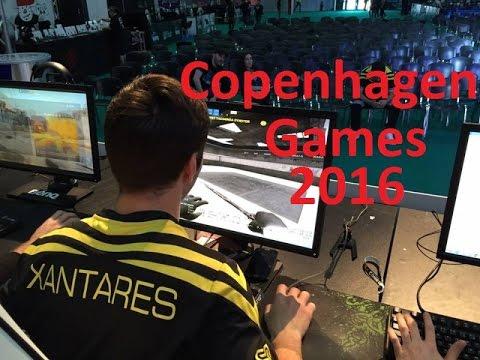 Man of Copenhagen - Xantares / Only Kills (Spray)