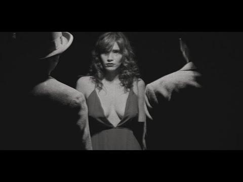 DIE KREATUR - DIE KREATUR (Official Video) | Napalm Records