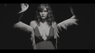 DIE KREATUR – DIE KREATUR (Official Video) | Napalm Records