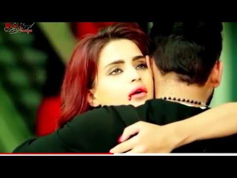 Pyar nai Karna aaya💔     Karan juneja     Arpan bawa  (WhATSAPP STATUS) Latest punjabi song