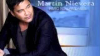 Video Bukas Na Lang Kita Mamahalin - Martin Nievera download MP3, 3GP, MP4, WEBM, AVI, FLV Agustus 2017