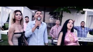 Sorin Finutu - Sunt o valoare [Videoclip Official 2017]