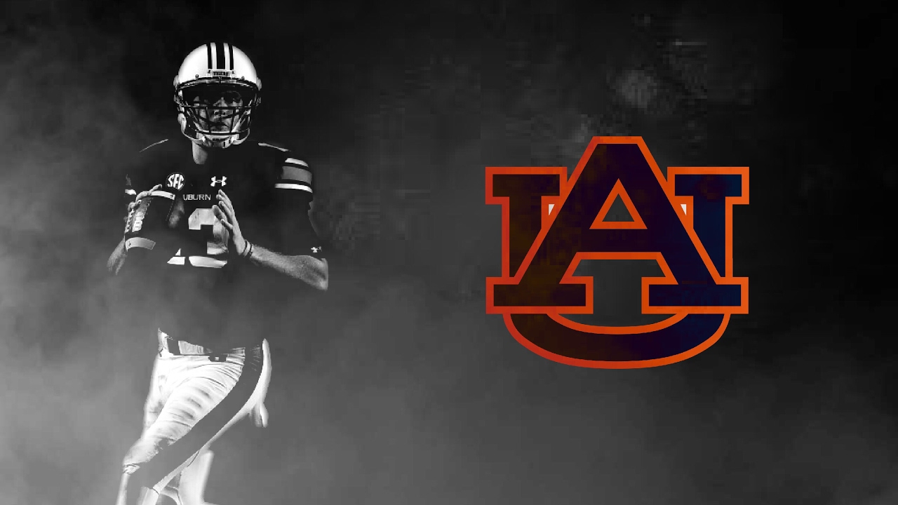 Image result for auburn tigers hype