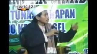 Gambar cover Anwar Zahid - Syiar Islam - Qulhu ae Lek terbaru part 2
