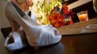 Nu Image Bride Clip