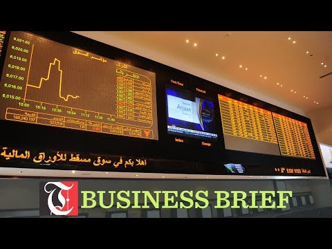 Omani bourse set to take new direction