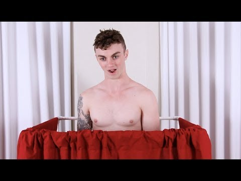 Epic Masturbating Man - Piilokamera from YouTube · Duration:  2 minutes 28 seconds