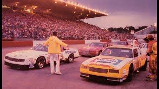 1983 Marty Robbins 420
