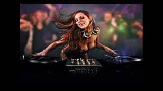 mix reggaeton - musica para bailar - clasicos del reggaeton