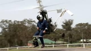вертолёт микрон (MICRON) 2016 год   класс(, 2017-02-10T02:39:12.000Z)