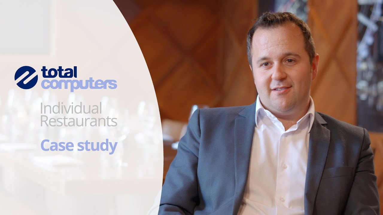 max s restaurant case study Mcdonald's fulfills the 10 strategic decisions areas of operations management for high productivity as shown in this case study and analysis on the company.