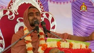Shikshapatri Bhashya -  6