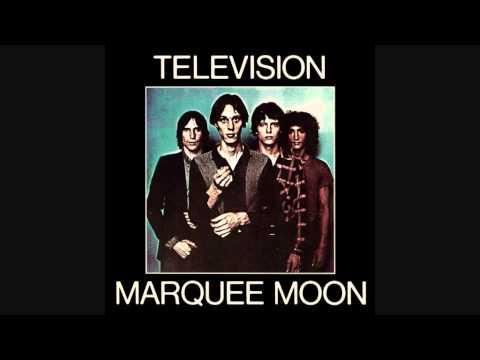 Television - See No Evil