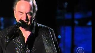 Neil Diamond - I Am...I Said & Crunchy Granola Suite