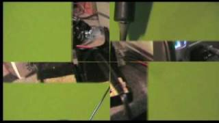 Lutowanie cyną bezołowiową / LEAD-FREE soldering