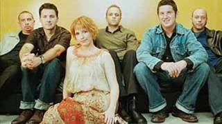 Sixpence None the Richer - Sooner Than Later