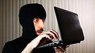 BU SEFER TEMİZ ÇALDIM ! - Sneak Thief #3
