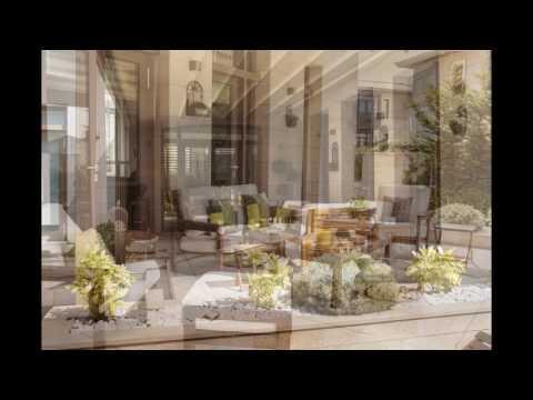 Re/Max Ahenk Farkı İle Zekeriyaköy Ormanada'da Satılık Lüx Villa