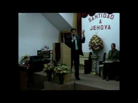 Download Jesus El Gran Misonero