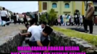 Download Mp3 Masih Adakah   Wali Band