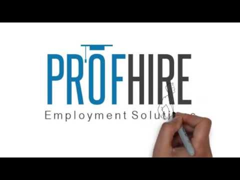 ProfHire Employment Solutions