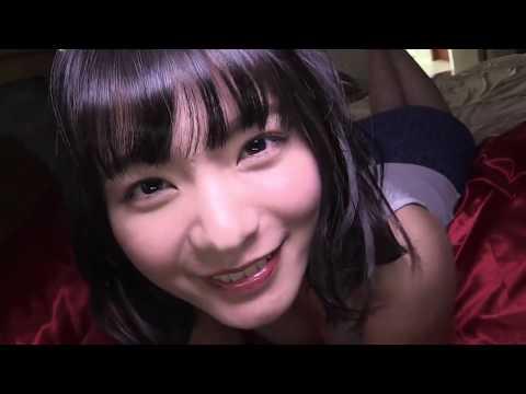 【Mizuki Hoshina 星名美津紀】Image Videos #5