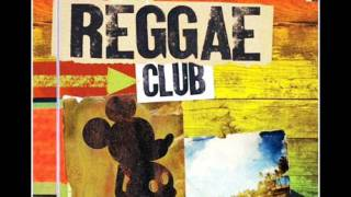 What a Wonderful World - The Disney Reggae Club