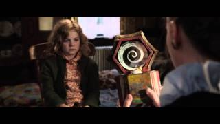 The Conjuring (Το Κάλεσμα) trailer