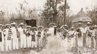 """VIENTOS DE MORELOS:  Banda """"Kaltientlokatl"""" de Tetelcingo, Morelos."""