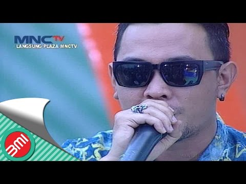 "Bagindas "" 100% Cintaku "" - Band Melayu Indonesia (5/9)"