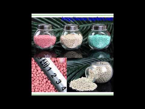 Main Products:Ammonium Sulphate,Magnesium Sulphate,Kieserite,Zinc Sulphate,Potassium Sulphate