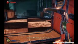 BioShock Infinite: переоценен или шедеврален?