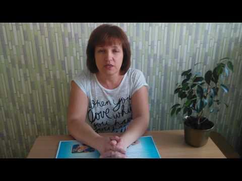 знакомства с логопедами в сша и россия