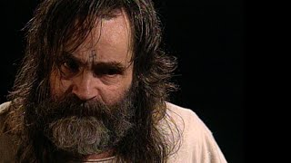 After Charles Manson's Death, Who Will Claim His Body? thumbnail