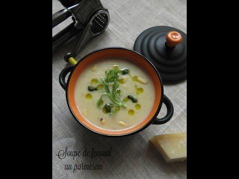 recette-de-soupe-de-fenouil-au-parmesan