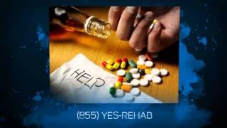 Addiction Hotline -- Drug Abuse Hotline for Parents