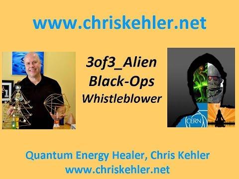 3of3_Alien Black-Ops Whistleblower