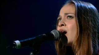 VH1 Decades Rock   Shabby Doll - Elvis Costello ft. Fiona Apple