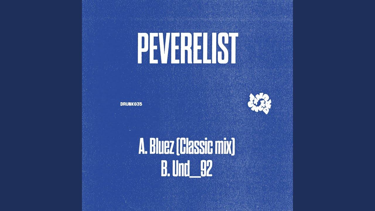 Download Bluez (Classic Mix)