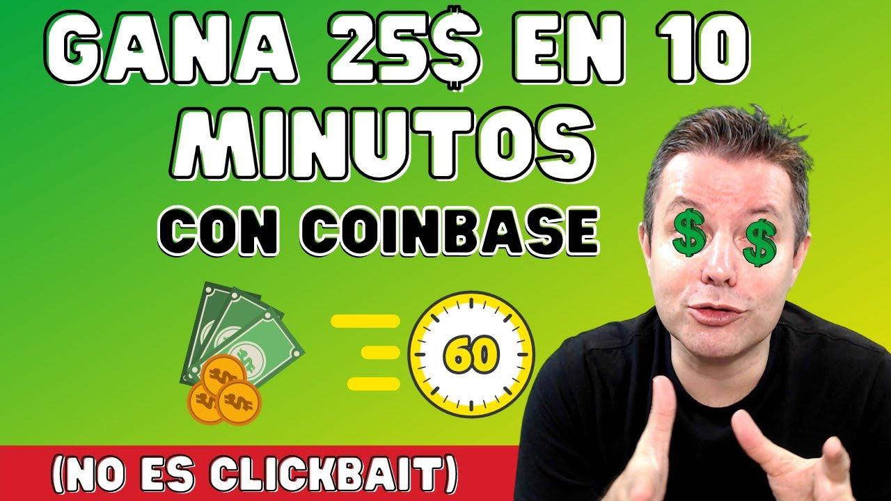 bitcoin co id coinmarketcap)