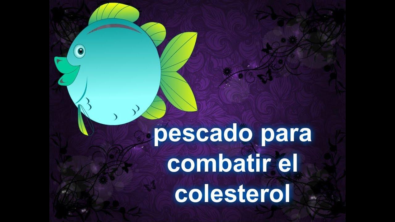 capsulas de ajo acido urico calculos de acido urico causas quem tem acido urico pode comer limao