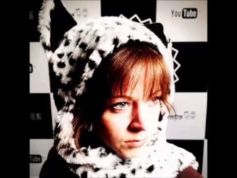 Lindsey Stirling Minimal beat 10 hours