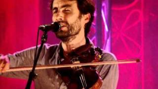 Watch Andrew Bird Fatal Shore video