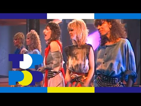 Old Blues Love Songs 80's ♪ღ♫ 100 Greatest '80s Love Songs ♪ღ♫ Best Old Blues Love Songs from YouTube · Duration:  2 hours 11 minutes 35 seconds
