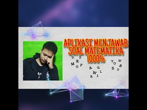 aplikasi-menjawab-soal-matematika-(matriks)part-1