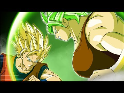 GOKU'S IN TROUBLE!!! Dragon Ball Super Episode 113 SPOILERS!!