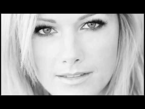 Helene Fischer Atemlos HQ [Lyriks] Album Farbenspiel